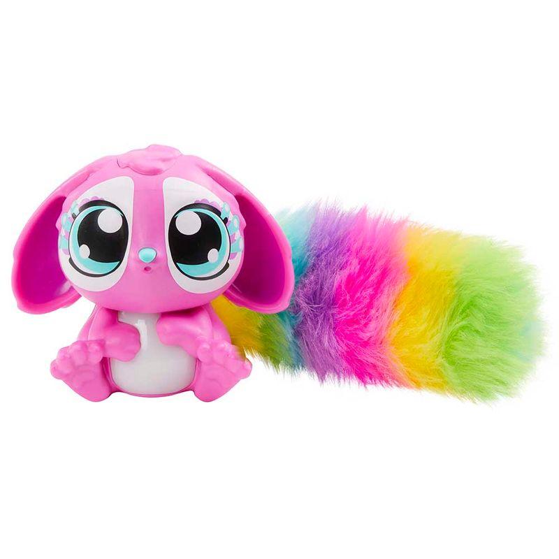figura-lil-gleemerz-pink-mattel-226671