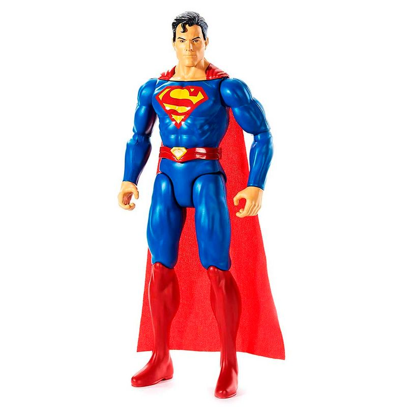 figura-superman-mattel-226651