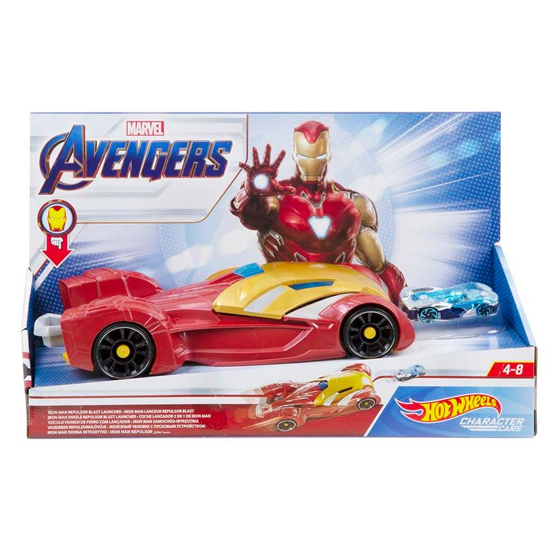 hot-wheels-carro-iron-man-mattel-226595