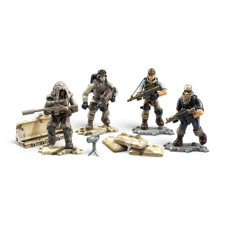 figuras-mega-construx-call-of-duty-mattel-226615
