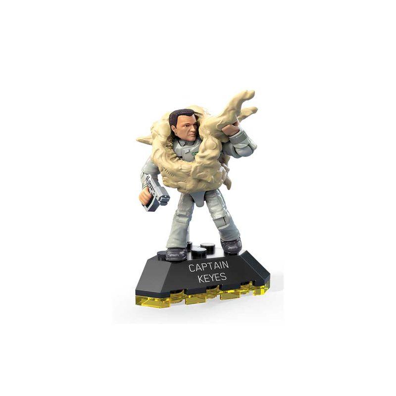 figura-mega-construx-halo-s9-captain-keyes-mattel-226604