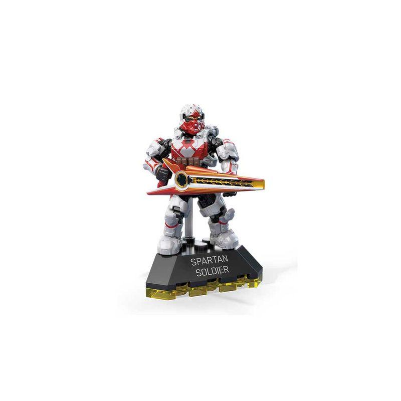 figura-mega-construx-halo-s9-spartan-soldier-dogface-mattel-226607