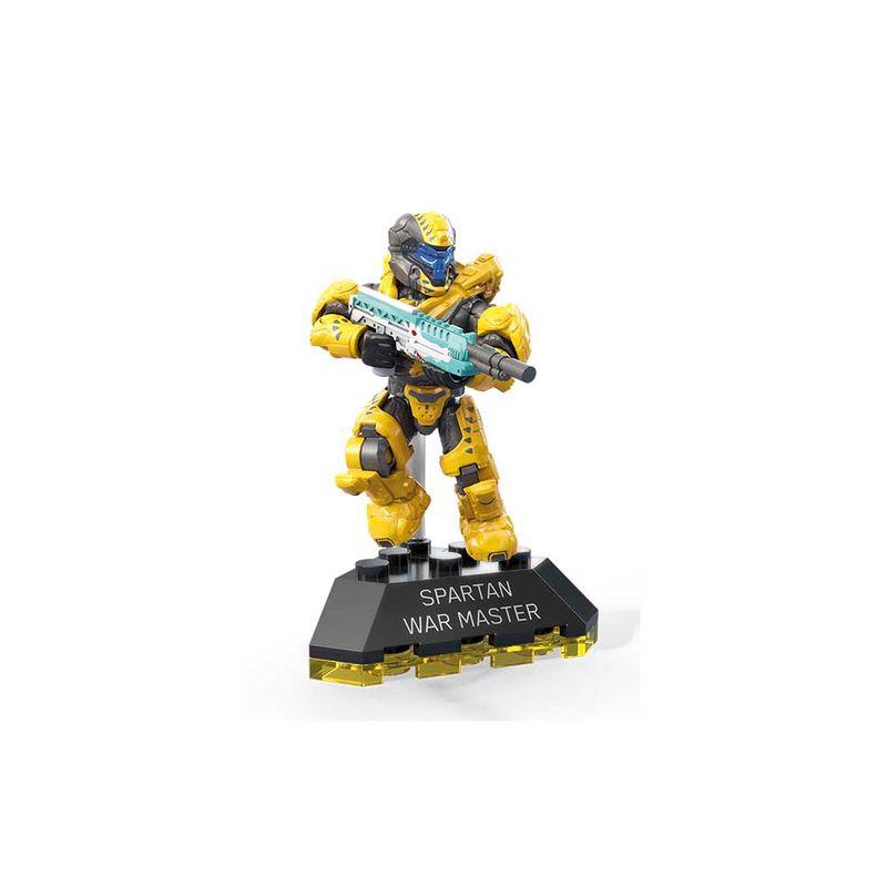 figura-mega-construx-halo-s9-spartan-war-master-mattel-226608
