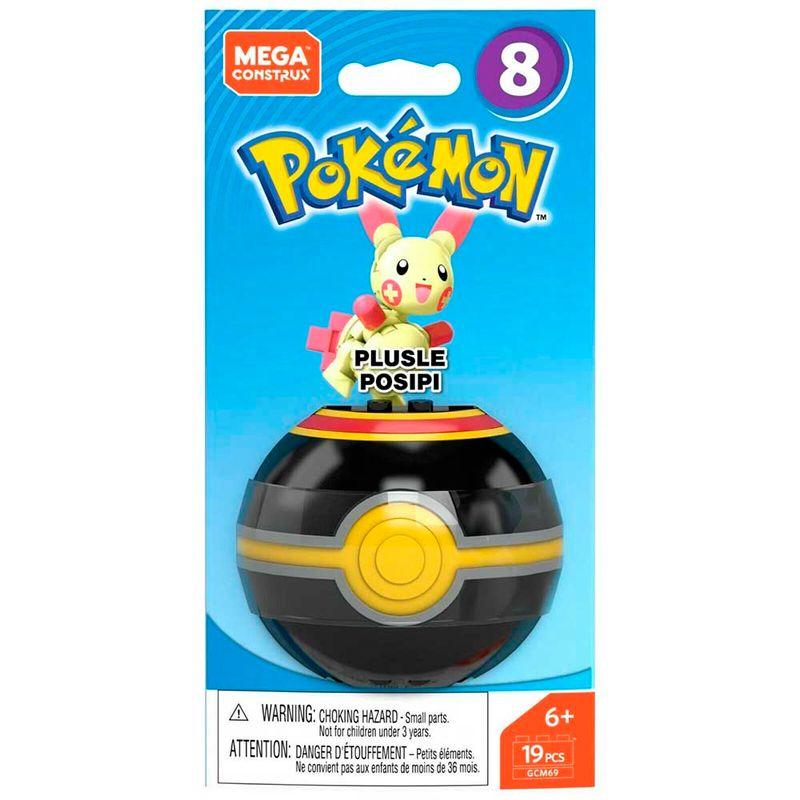 mega-construx-pokeball-s8-plusle-posipi-mattel-226611