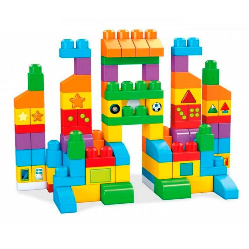 set-megabloks-150-pcs-mattel-224558