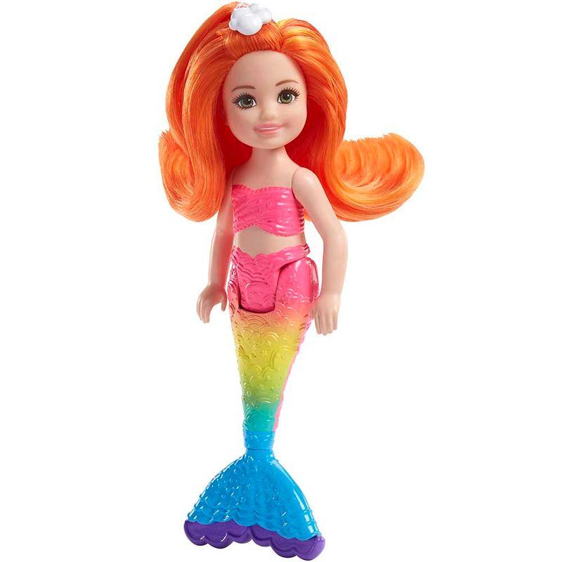 muneca-barbie-dreamtopia-mattel-224554
