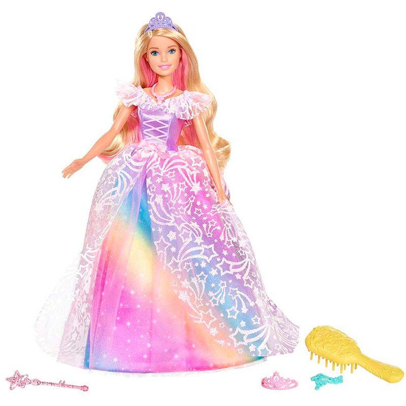 muneca-barbie-dreamtopia-mattel-226658