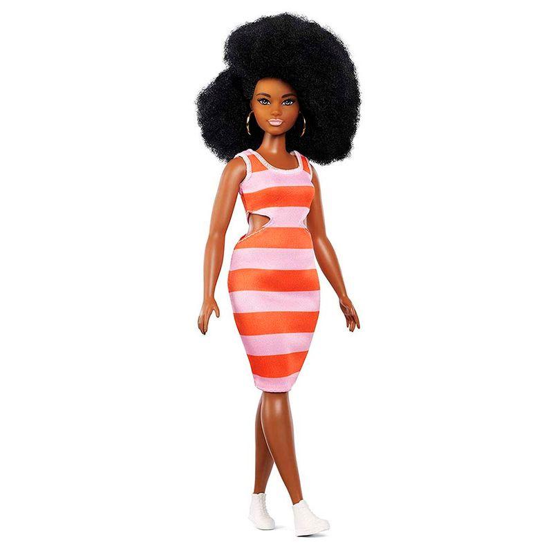 muneca-barbie-fashionista-mattel-226580