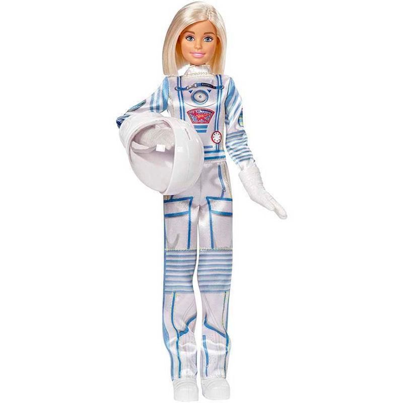 muneca-barbie-astronauta-mattel-226661