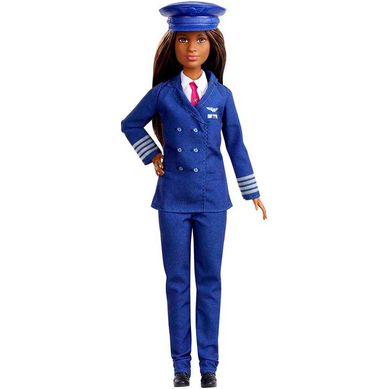 muneca-barbie-piloto-mattel-226662