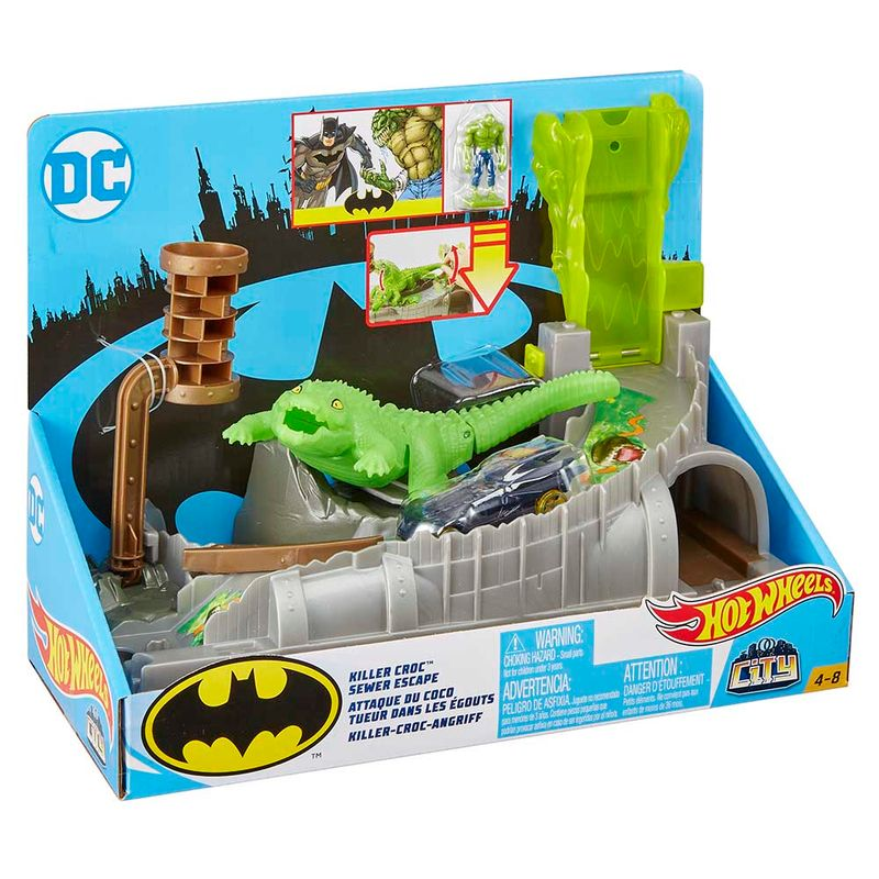 pista-hot-wheels-city-killer-croc-mattel-226596