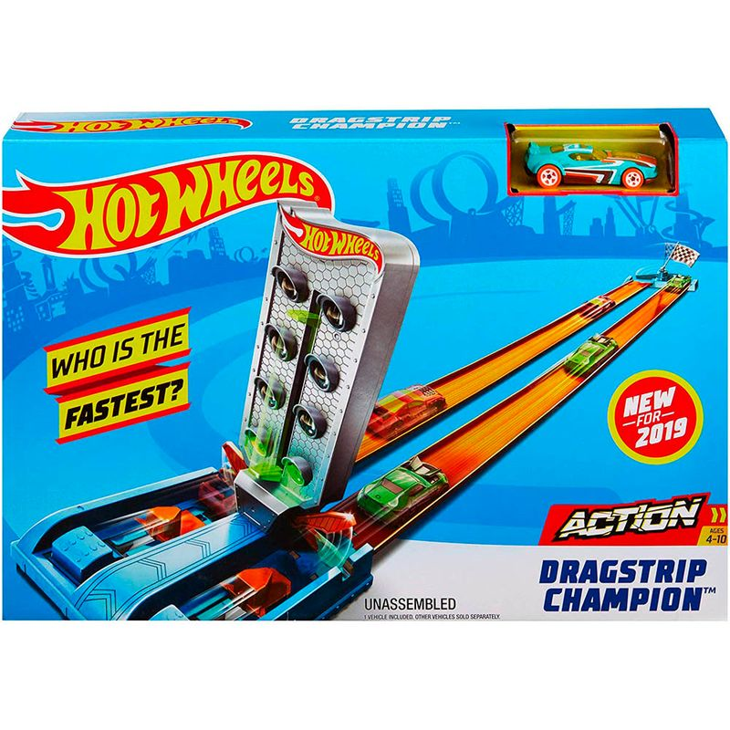 pista-hot-wheels-dragstrip-champion-mattel-226589