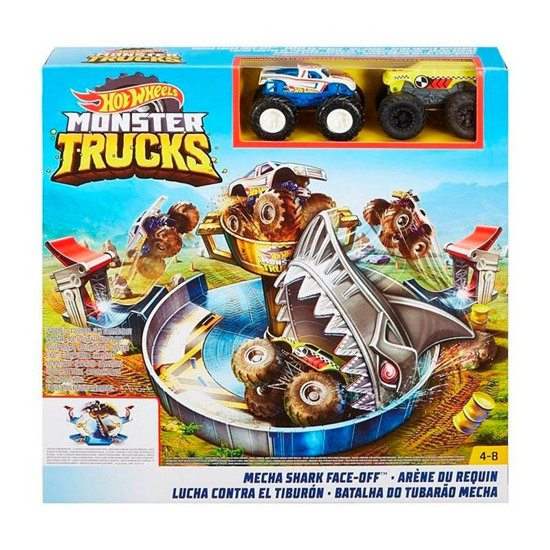 pista-hot-wheels-monster-trucks-mattel-226587