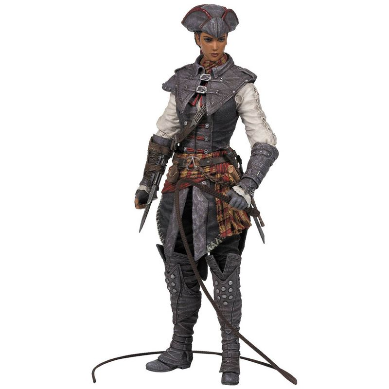 MC-FARLANE_FIGURA-ASSASINS-CREED-AVELINE-MF810240_787926810240_01