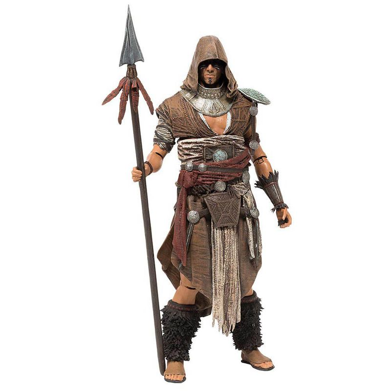 MC-FARLANE_FIGURA-ASSASINS-CREED-AH-TABAI-MF810356_787926810356_01
