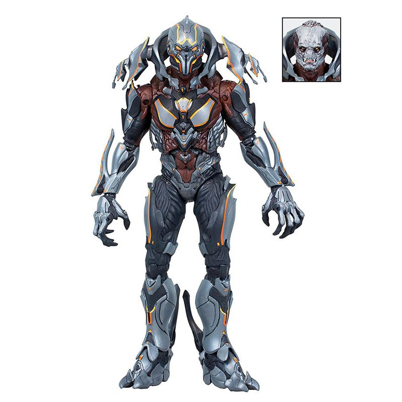 MC-FARLANE_FIGURA-HALO4-MF191738_787926191738_01