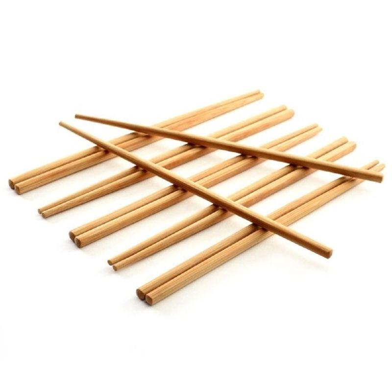 6-pares-palitos-chinos-bambu-norpro-1030