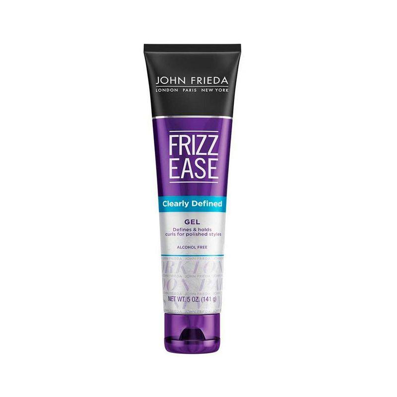 gel-frizz-ease-clearly-defined-5-oz-john-frieda-89253BI