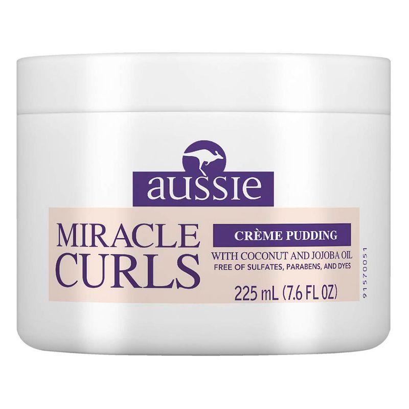 tratamiento-miracle-curls-76-oz-aussie-26029BI
