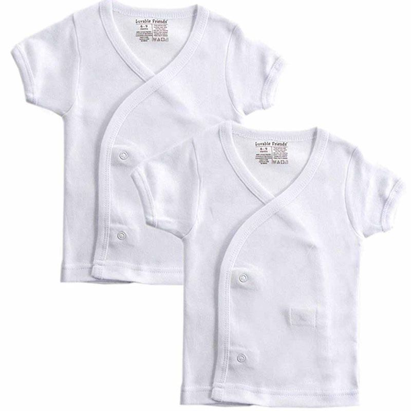 BABY-VISION-INC_CAMISETA-2-PACK-31600BB_NB_660168316018_01