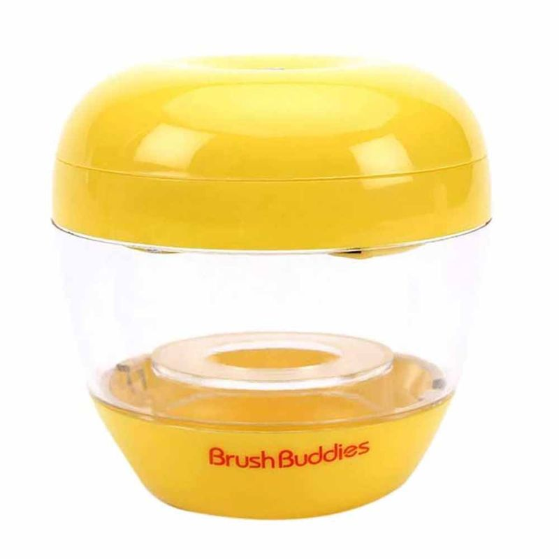 BRUSH-BUDDIES_ESTERILIZADOR-DE-CHUPO-00505-24_852538005053_01
