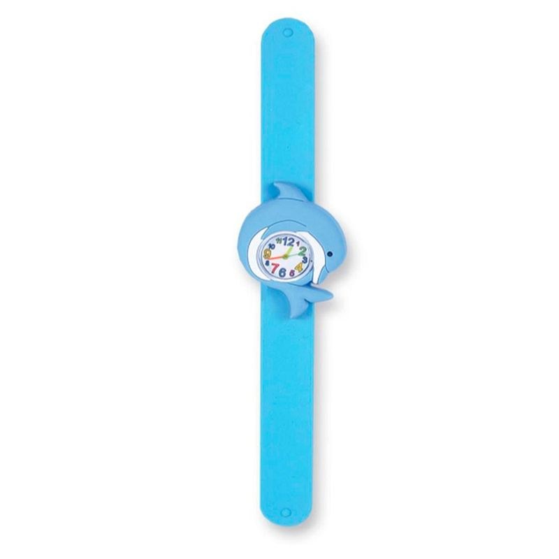 reloj-slap-on-delfin-kym-international-22077