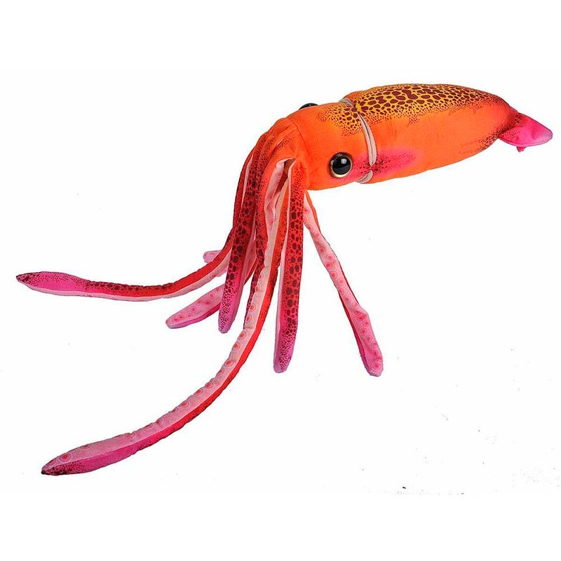 peluche-calamar-74-cms-kym-international-23547