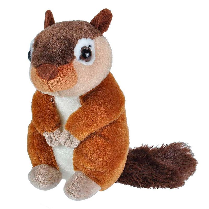 peluche-cuddlekins-mini-ardilla-20-cms-kym-international-16492