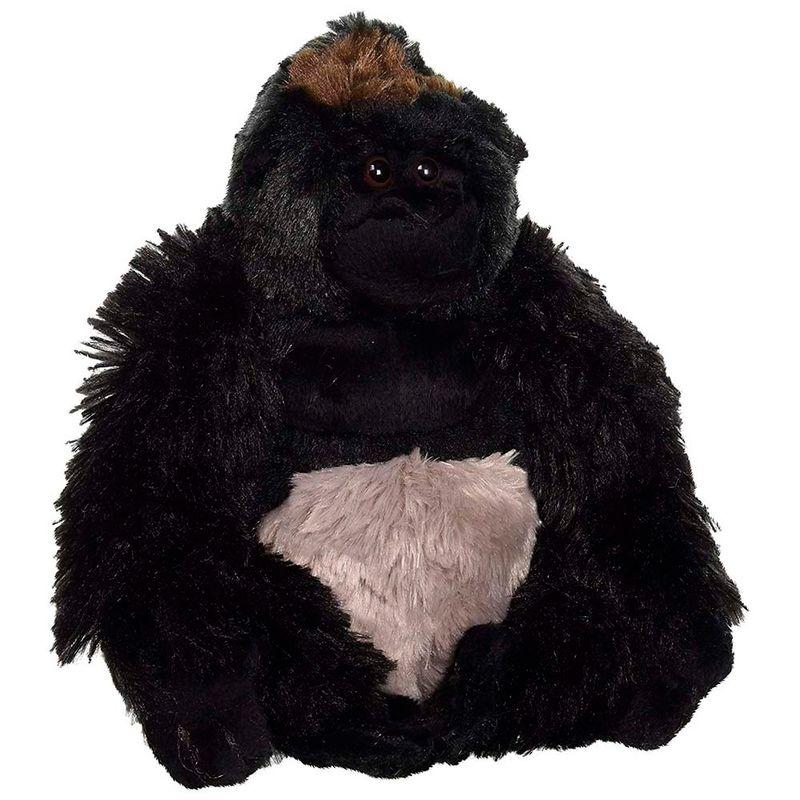 peluche-cuddlekins-mini-gorila-20-cms-kym-international-10885
