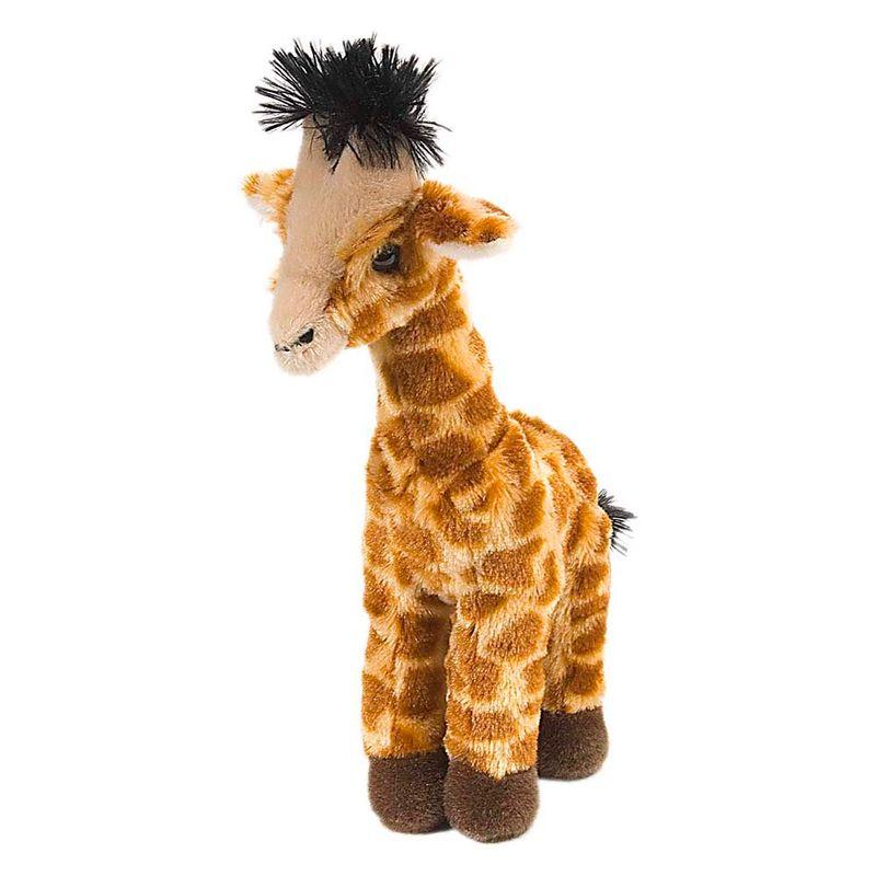 peluche-cuddlekins-jirafa-30-cms-kym-international-10836