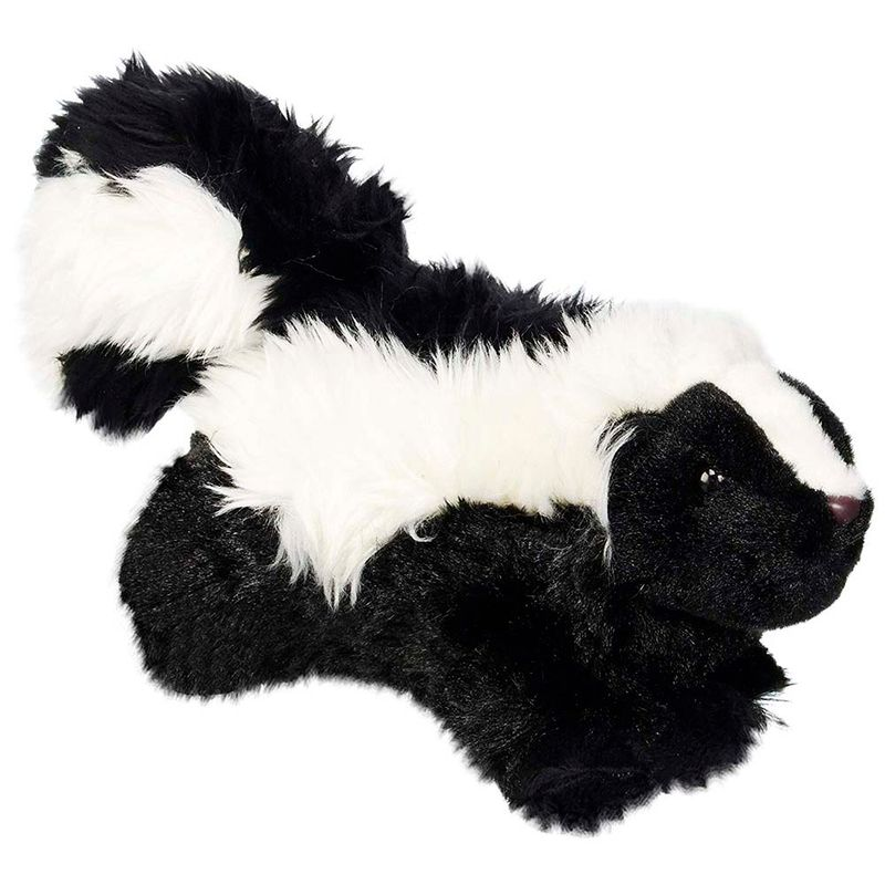 peluche-cuddlekins-mini-zorillo-20-cms-kym-international-10886