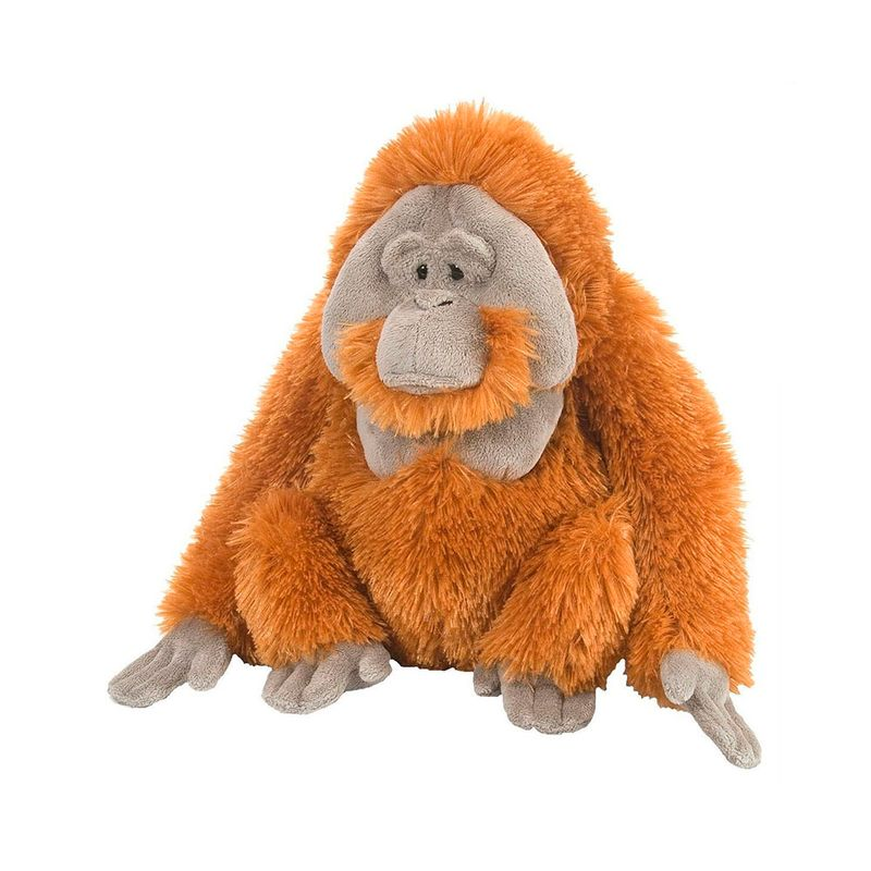 peluche-cuddlekins-orangutan-25-cms-kym-international-12250WR