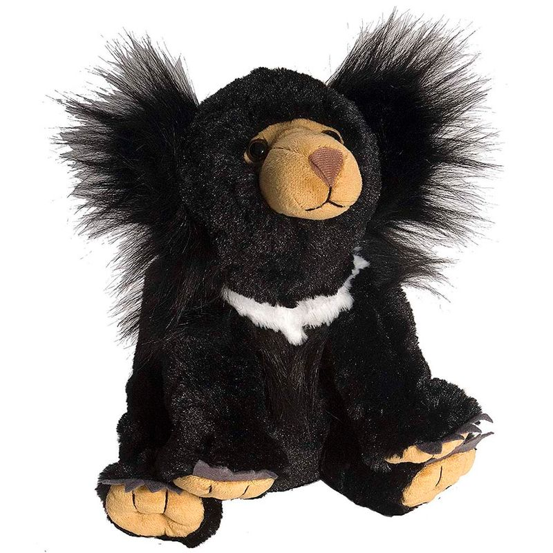 peluche-cuddlekins-oso-30-cms-kym-international-16121