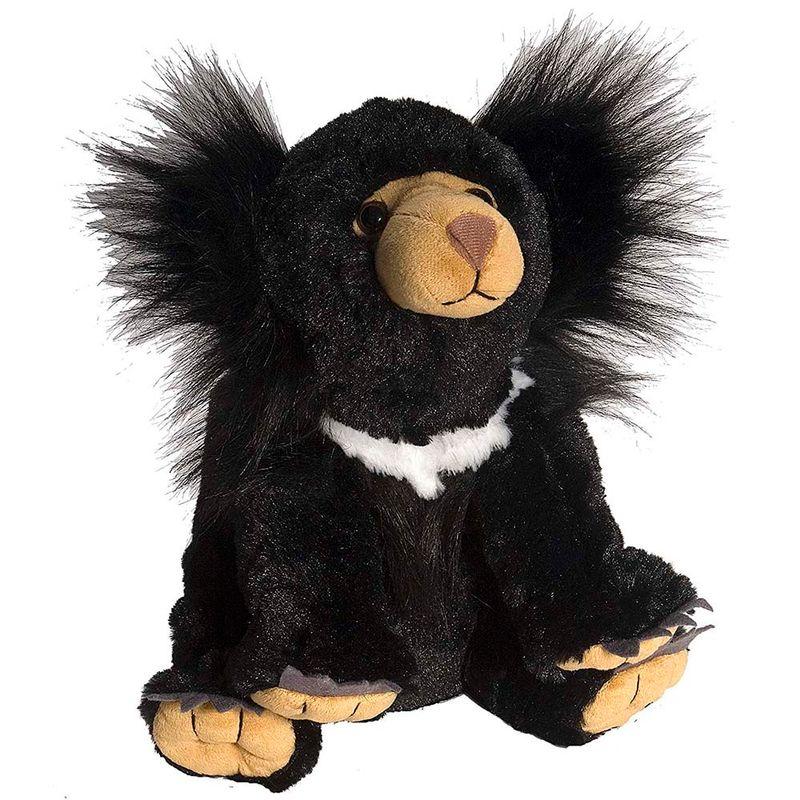 peluche-cuddlekins-oso-30-cms-kym-international-16121
