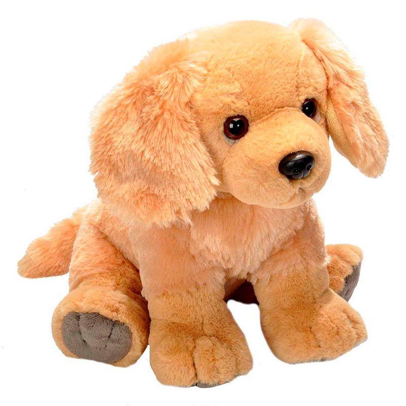 peluche-cuddlekins-perro-30-cms-kym-international-19423