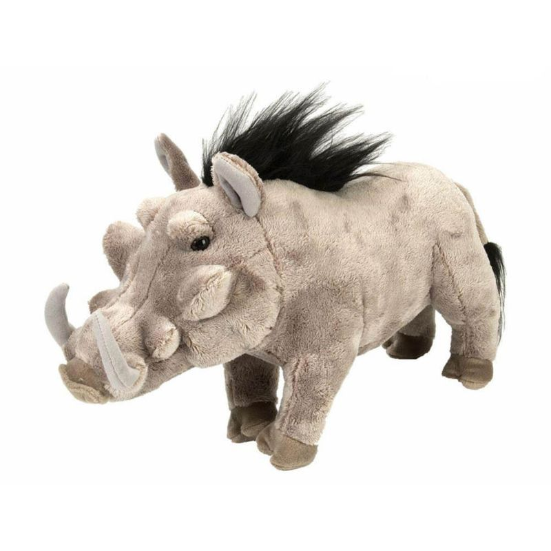 peluche-hugems-cerdo-30-cms-kym-international-12258