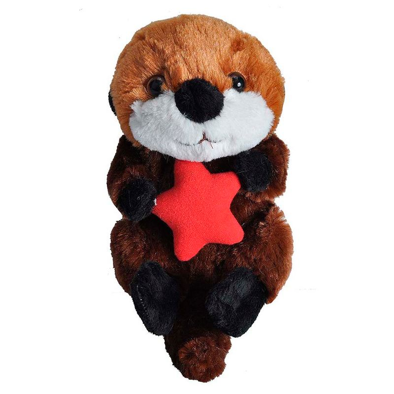 peluche-hugems-mini-nutria-20-cms-kym-international-16264