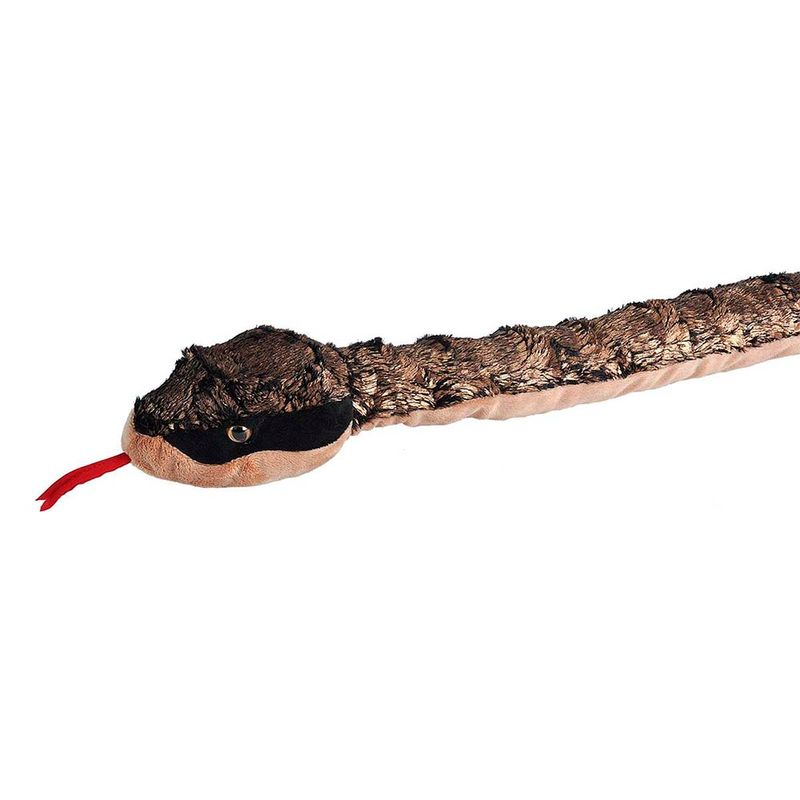 peluche-serpiente-137-cms-kym-international-23503