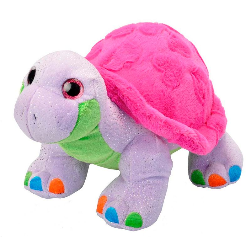 peluche-tortuga-30-cms-kym-international-19449