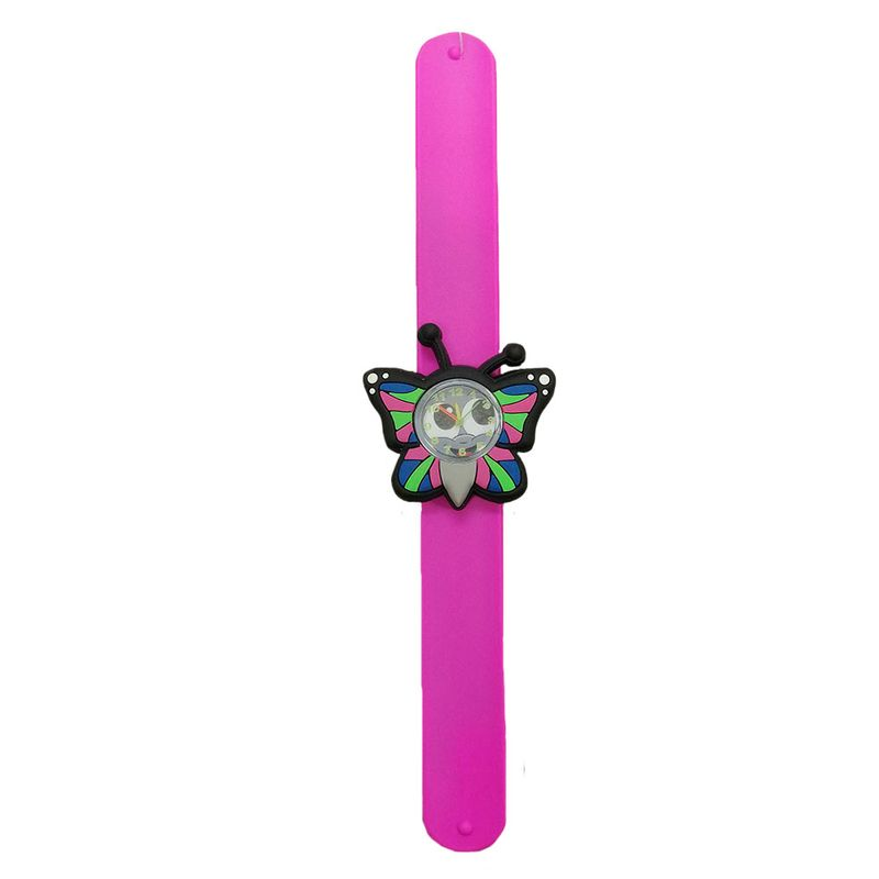 reloj-slap-on-mariposa-kym-international-22915