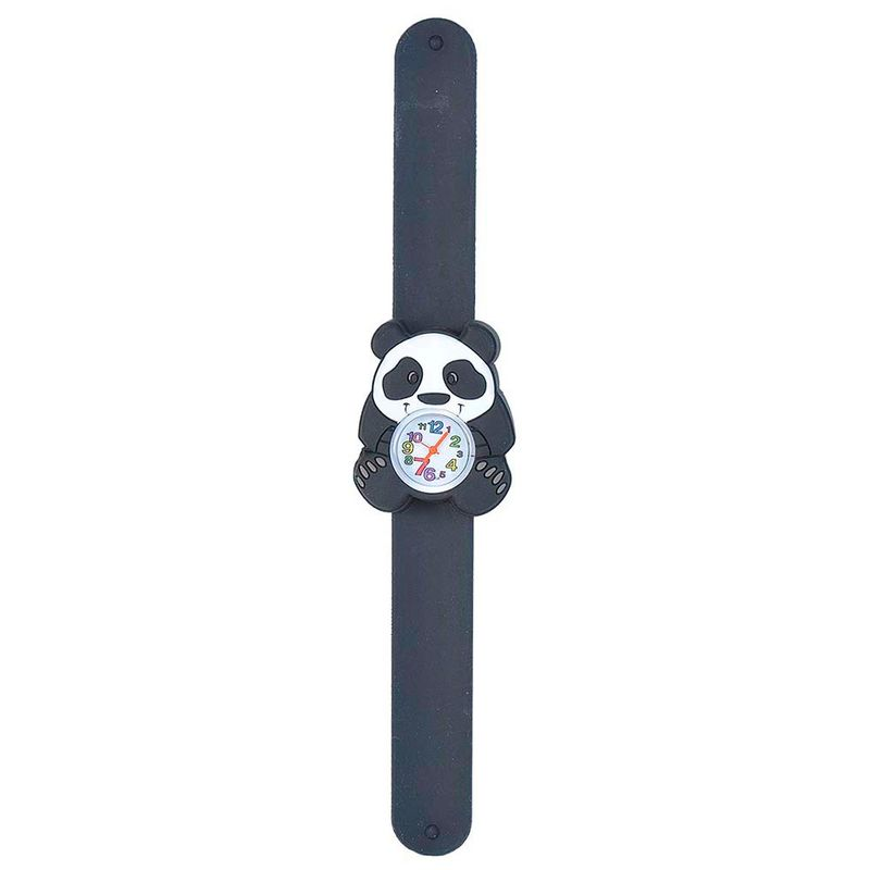 reloj-slap-on-panda-kym-international-22063