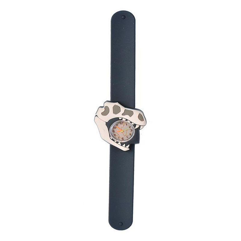 reloj-slap-on-t-rex-kym-international-22078