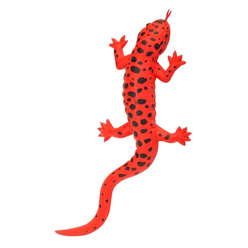 salamandra-caucho-25-cms-kym-international-20757
