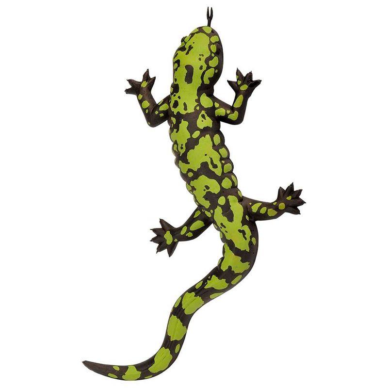 salamandra-caucho-25-cms-kym-international-20759