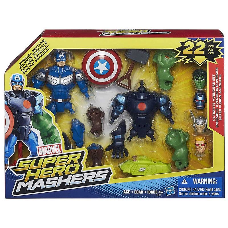 HASBRO_FIGURA-SUPER-HERO-SMASHERS-B1431AS00_630509285075_01