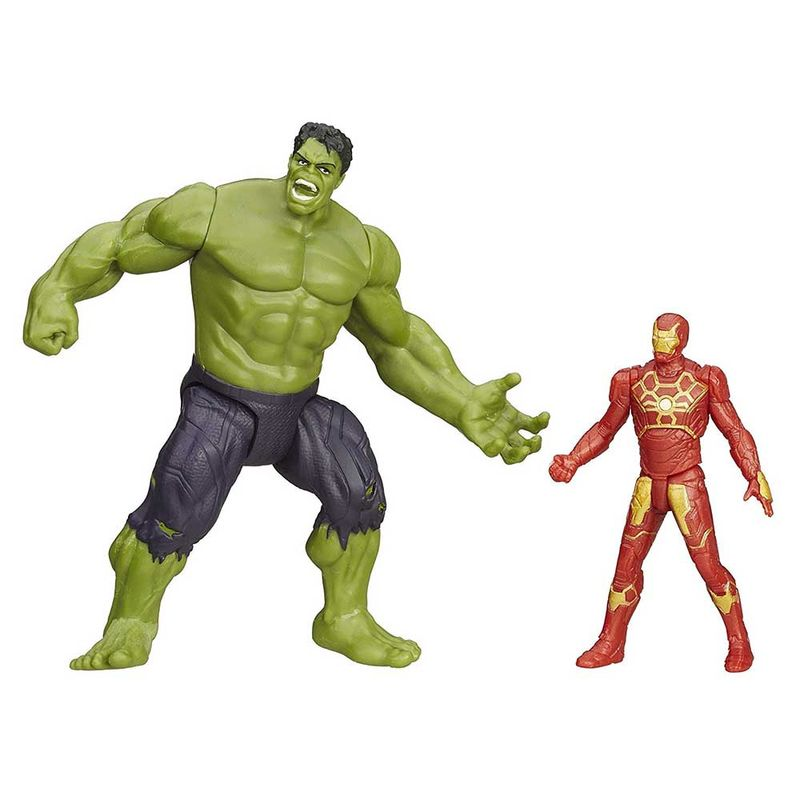 HASBRO_FIGURA-AVENGERS-AGE-OF-ULTRON-B0448AS00_630509280407_01