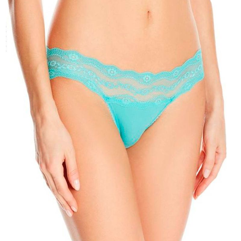 pantie-tipo-bikini-wacoal-832182317