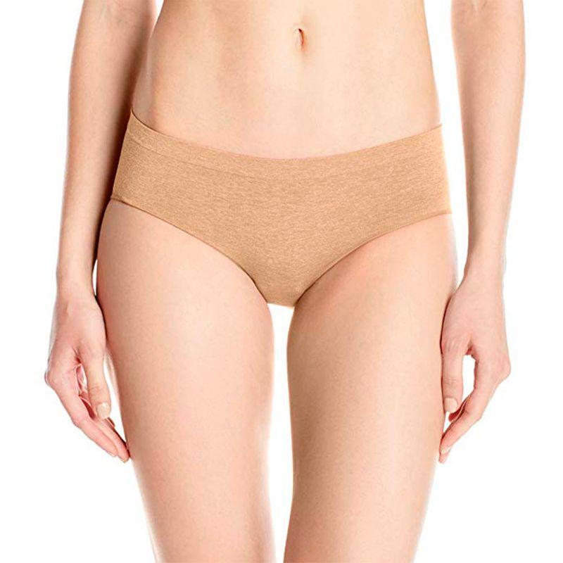 pantie-tipo-bikini-wacoal-978255929