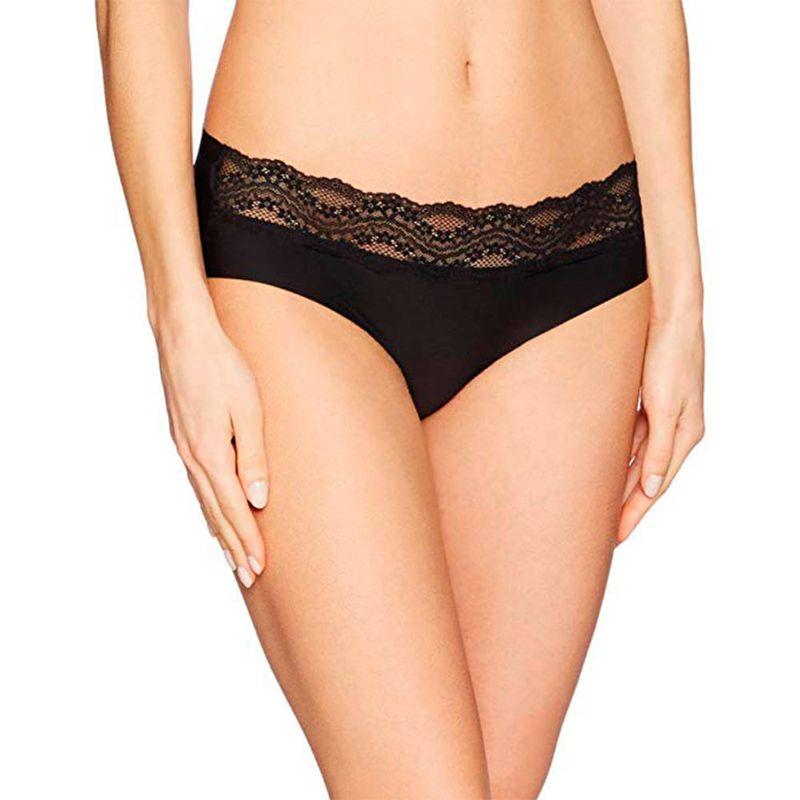 pantie-tipo-bikini-wacoal-978267004
