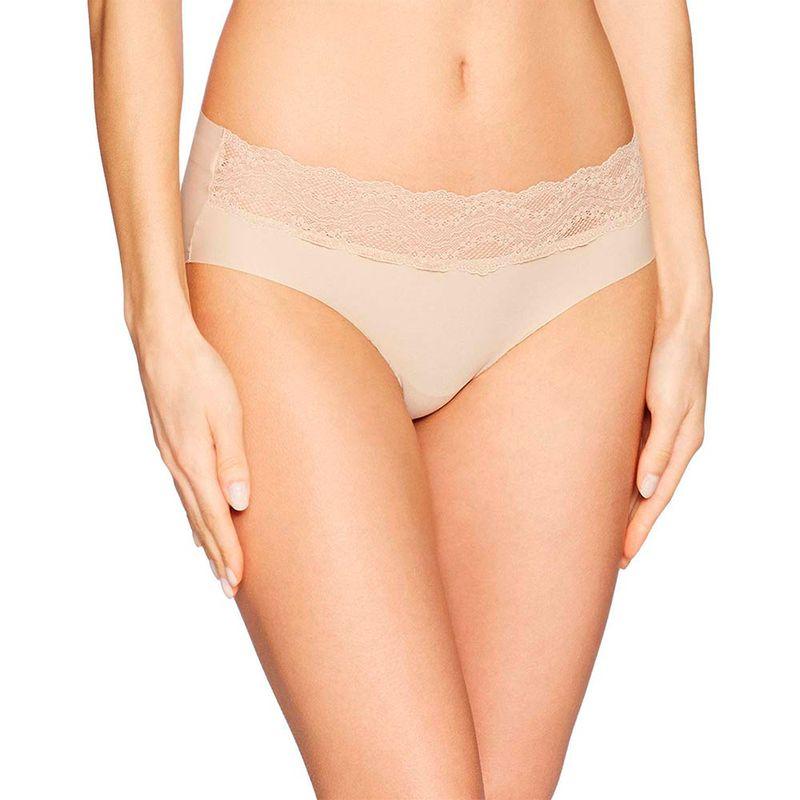pantie-tipo-bikini-wacoal-978267295